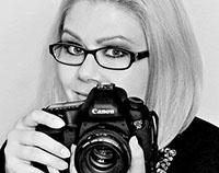 Anne-Sophie Fotografie bio picture