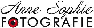 Anne-Sophie Fotografie logo